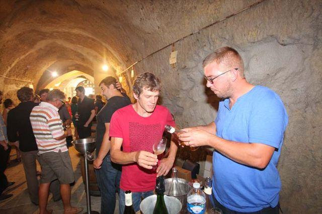 1pet-nat_wine_fair_pierre-olivier_bonhomme