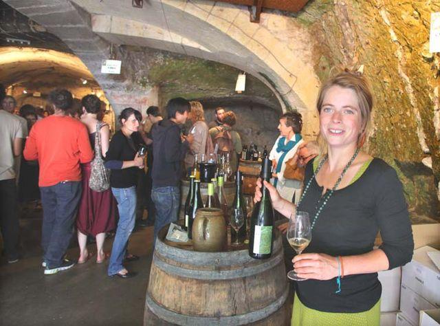 1pet-nat_wine_fair_marion_pescheux_muscadet