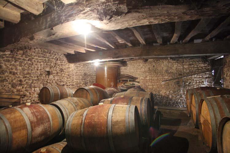 1reynald_heaule_cellar_surface_cellar