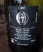 1reynald_heaule_bottle_back_label