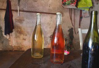 1reynald_heaule_natural_sparkling_bottles