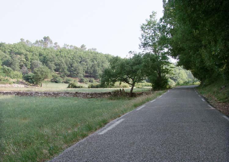 1bergerie_daquino_road_to_mazaugues