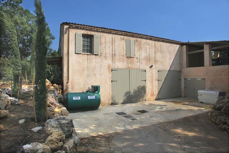 1bergerie_daquino_winery_facility