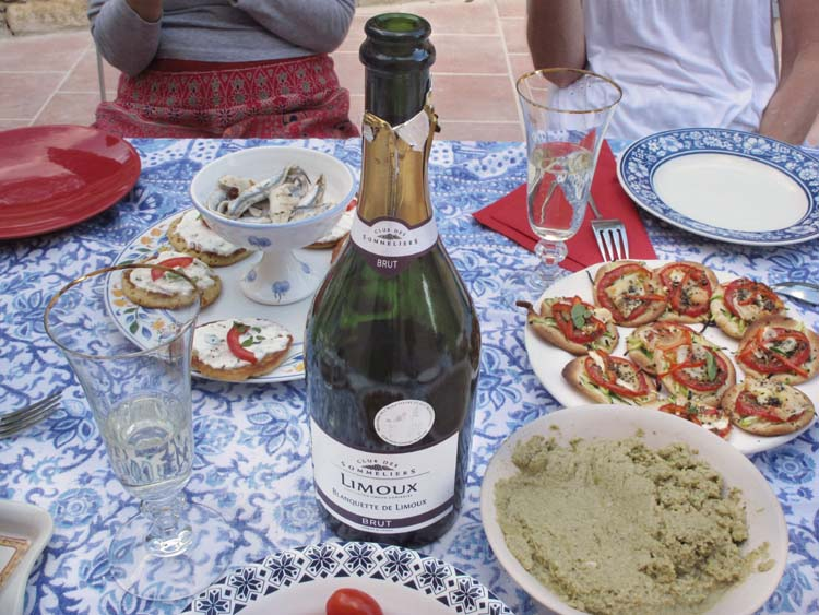1blanquette_limoux