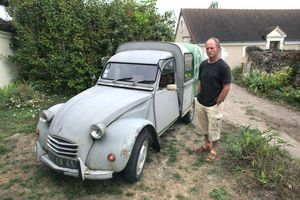 1bruno_allion_2cv