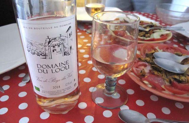 1loo_vin-de-pays_rose2014