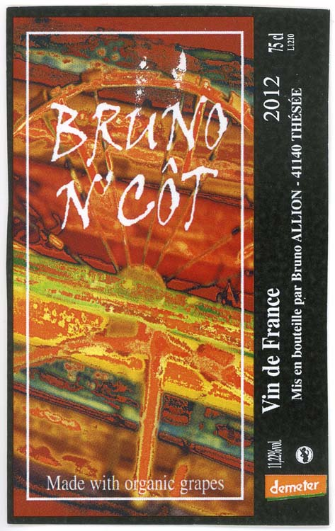 1bruno_allion_cuvee_label_brunoncot