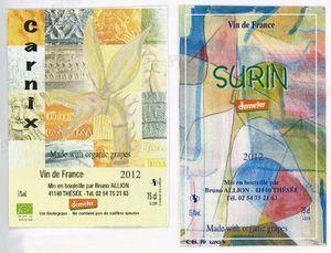 1bruno_allion_cuvees_labels