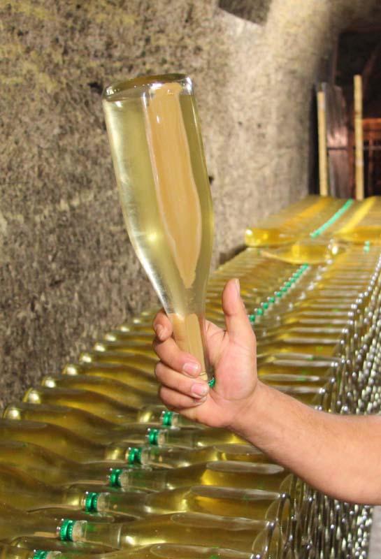 1capriades_sparkling_sediment_in_bottle