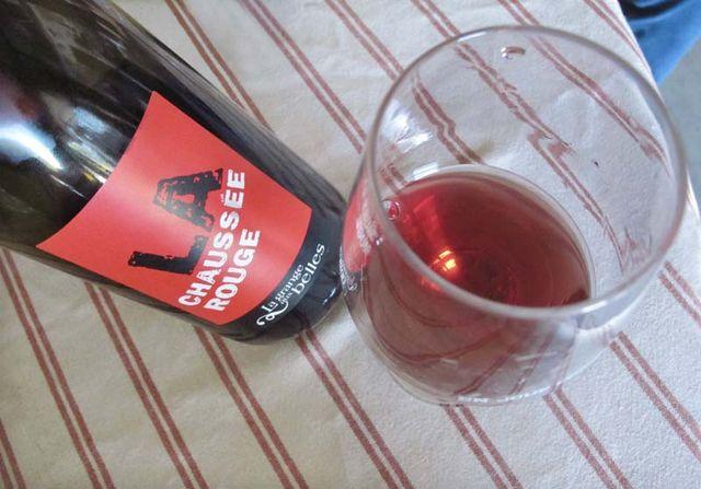 1grange-aux-belles_la_chaussee_rouge