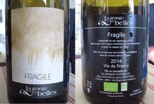 1grange-aux-belles_fragile_white2014