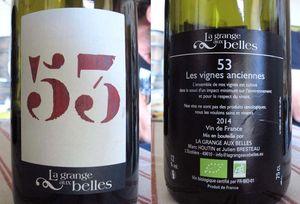 1grange-aux-belles_cuvee53_vdf2014