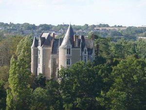 1rochefort-sur-loire_chateau