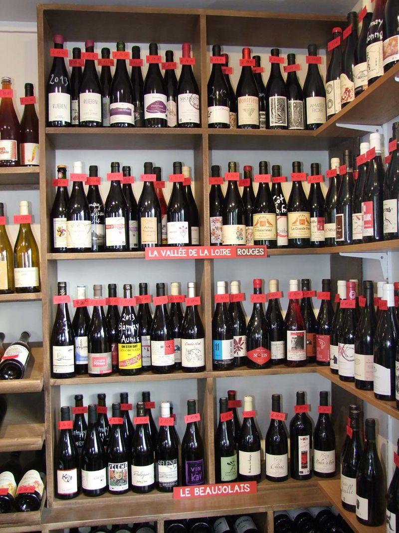 1cave_papilles_wineshop_loire_reds_beaujolais