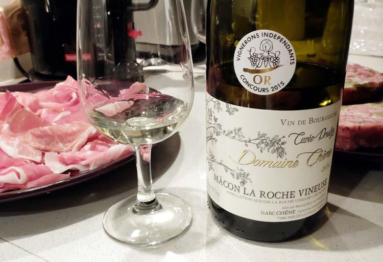 1macon_roche_vineuse_chene