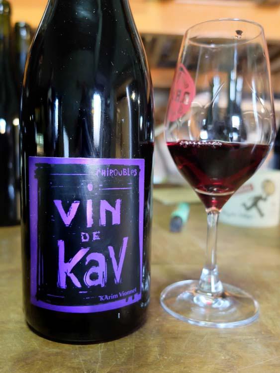 1karim_vionnet_beaujolais_vin-de_kav_chiroubles