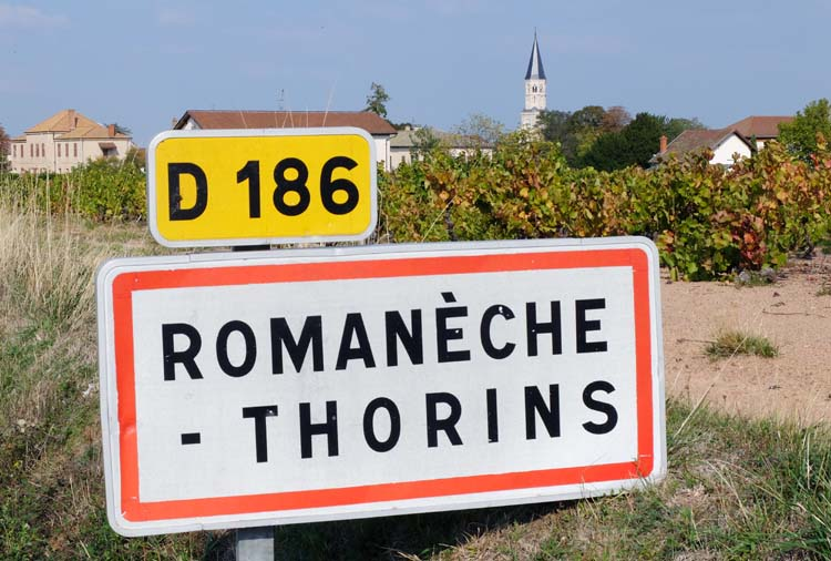 1romaneche-thorins_road_sign