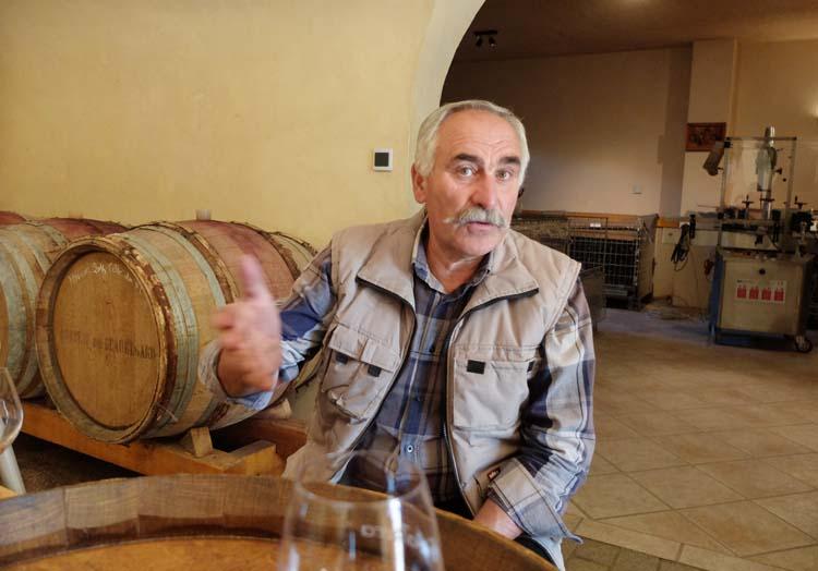 1marcel_grillet_barrel_cellar