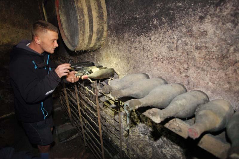 1anthony_thevenet_cellar_grandpa_bottles