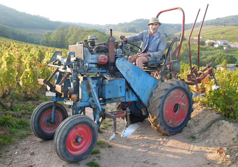 1michel_guignier_vintage_straddle_tractor