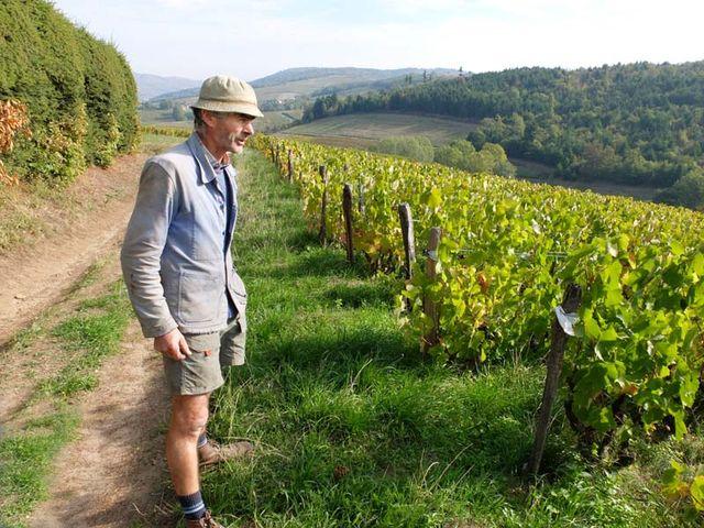 1michel_guignier_vineayard_near_farm