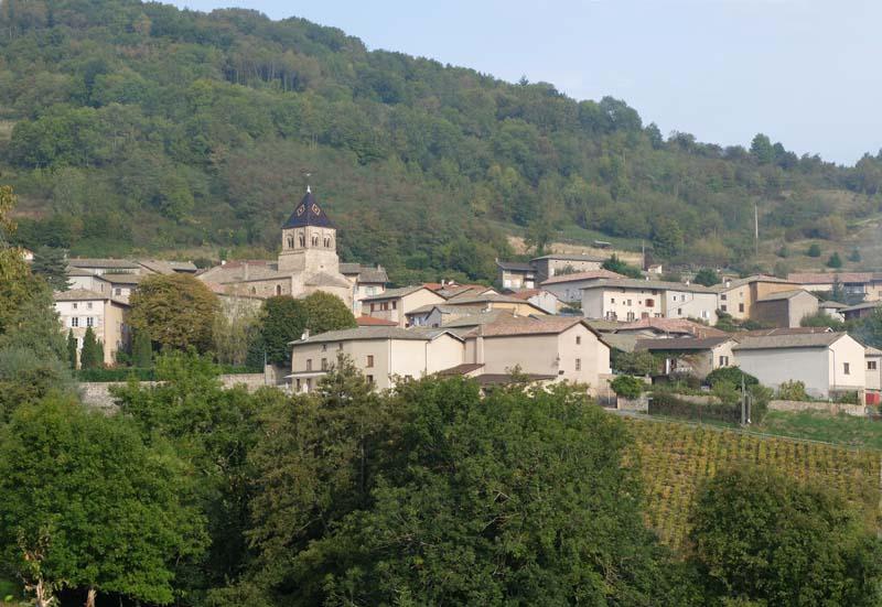 1michel_guignier_vauxrenard_beaujolais