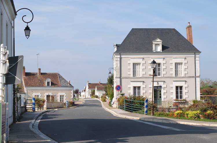 1biodynamics501_main_street_pouille_sur_cher