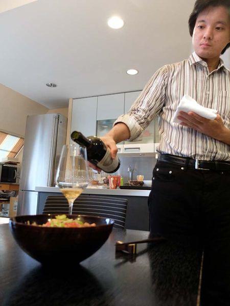1racines_tokyo_tasting_turkish_wine