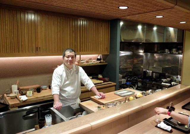 1restaurant_roppongi_tokyo