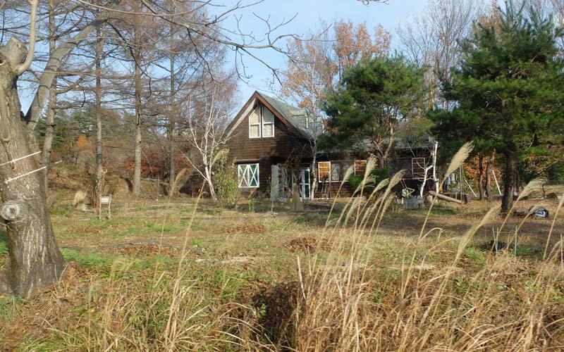 1mr_goda_mountain_countryhouse