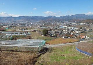 1yamanashi_valley_japan