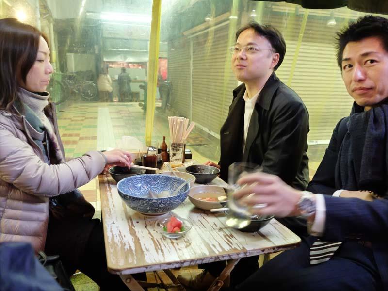 1nimosaku_tateishi_terrace_table