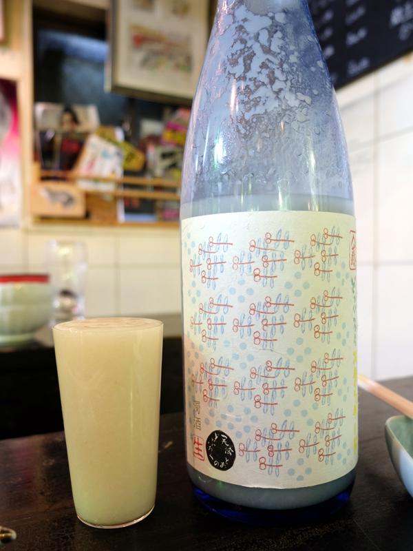 1nimosaku_tateishi_nigorizake