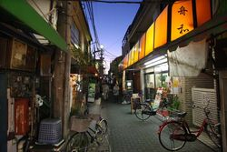 1tateishi_side_alley