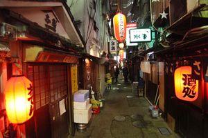 1shibuya_nonbei_yokocho