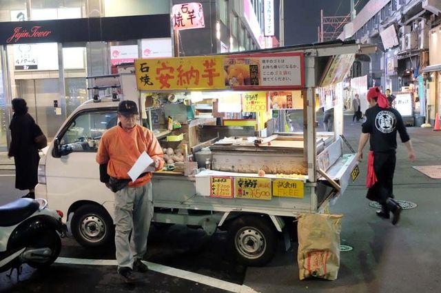 1yaki_imo_truck_akihabara