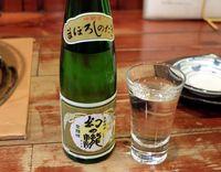 1kita-senju_table-bbq_sake