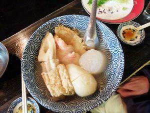 1Maruchu_Kamabokoten_plate