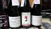 1ginjiro_ginza_wines2