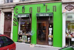1vercoquin_lyon_natural_wine_shop