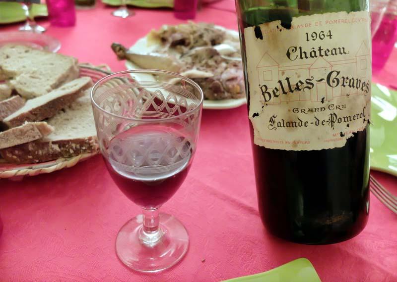 1belles-graves_lalande_de_pomerol1964