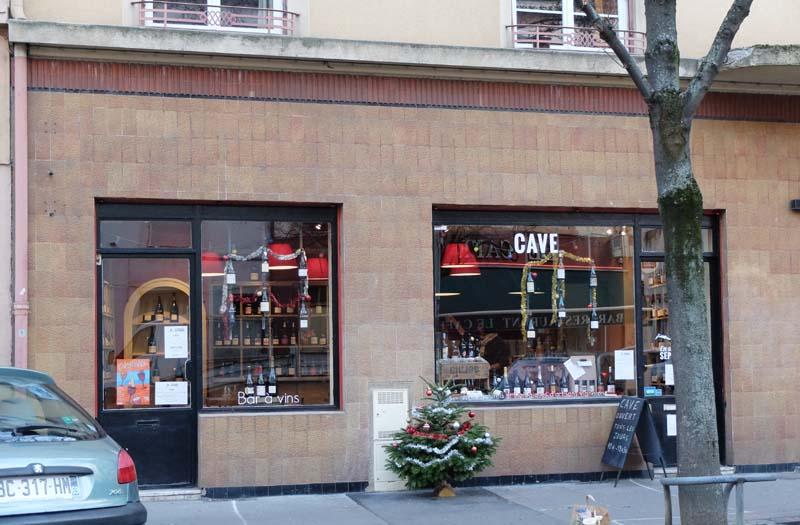 1enattendantseptembre_lyon_caviste_winebar