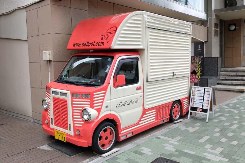 2bell_pot_food_truck_ichigaya_tokyo