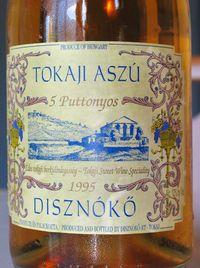 1disznoko_5puttonyos1995