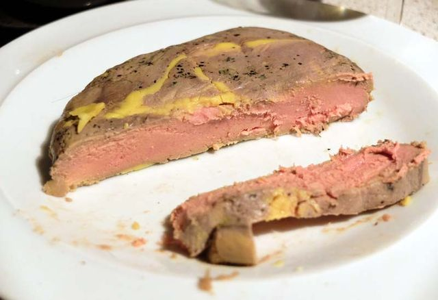 1cooked_whole_duck_foie_gras