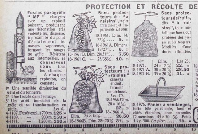 1manufrance1934viticulture_tools_cluster_bags