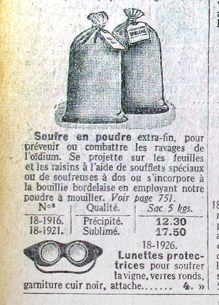 1manufrance1934viticulture_tools_sulfur_bags