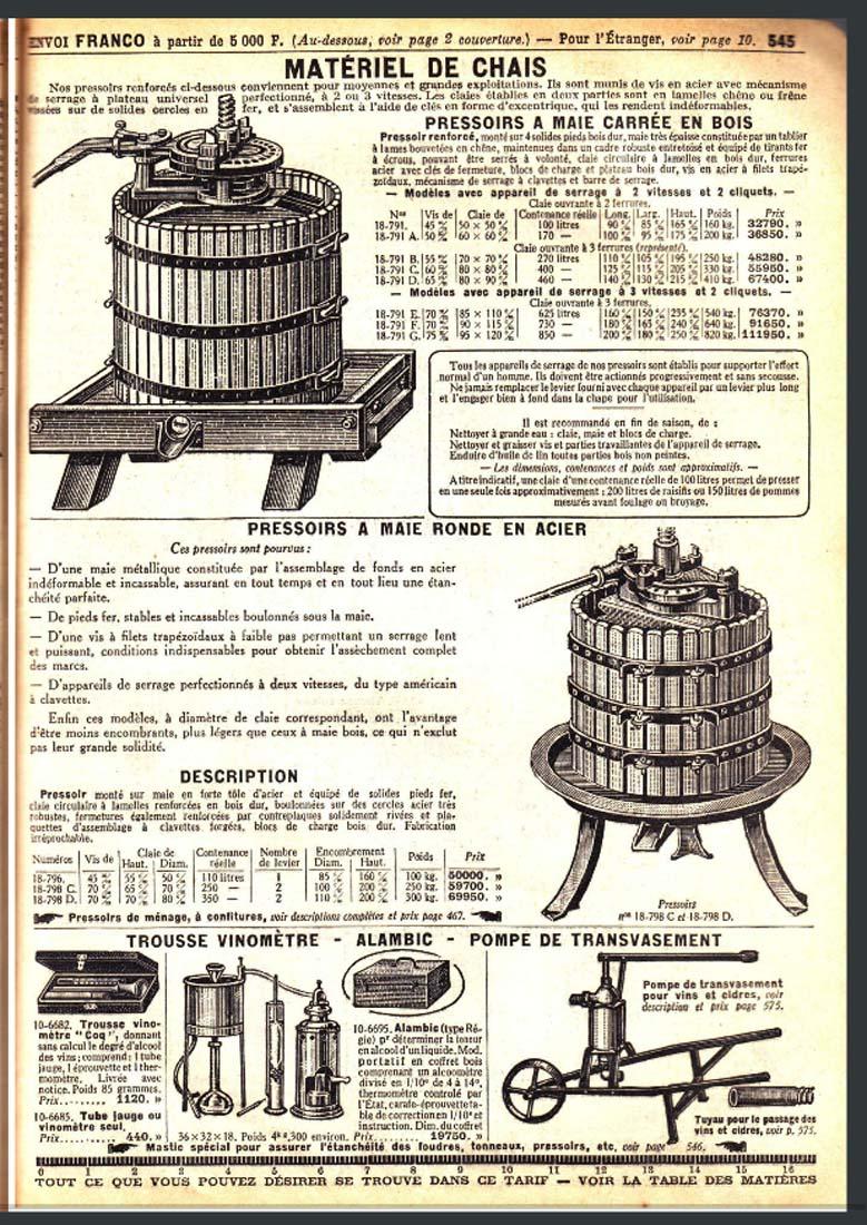 1catalogue_manufrance1958_basket_presses