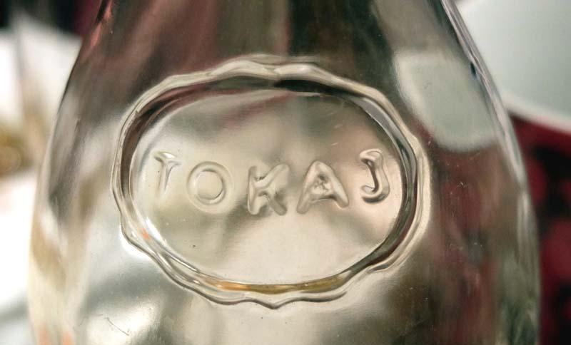 1bottle_tokaj_design