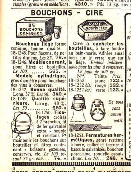 1manufrance1958cellar_tools2detail
